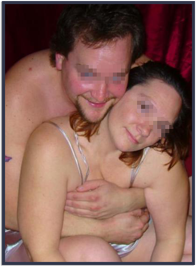 Local Real Swingers dating site